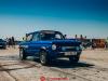 autonews58-67-drag2020