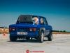 autonews58-68-drag2020