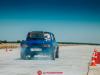 autonews58-7-drag2020