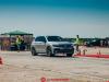 autonews58-70-drag2020
