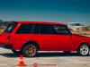autonews58-78-drag2020