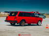 autonews58-79-drag2020
