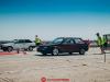 autonews58-93-drag2020