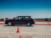autonews58-96-drag2020