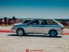 autonews58-98-drag2020