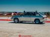autonews58-99-drag2020