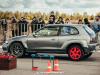 autonews58-108-drag-racing-3