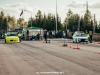 autonews58-127-drag-racing-3