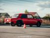 autonews58-143-drag-racing-3