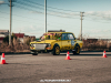 autonews58-155-drag-racing-3