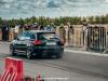 autonews58-16-drag-racing-3