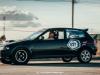 autonews58-160-drag-racing-3