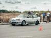 autonews58-48-drag-racing-3
