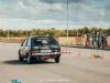 autonews58-8-drag-racing-3