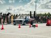 autonews58-83-drag-racing-3