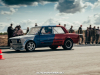 autonews58-85-drag-racing-3
