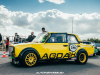 autonews58-89-drag-racing-3