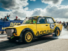 autonews58-95-drag-racing-3