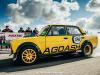 autonews58-97-drag-racing-3