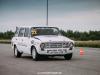 autonews58-1-racing-drag-racing-2021-penza