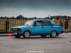 autonews58-10-racing-drag-racing-2021-penza