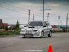 autonews58-101-racing-drag-racing-2021-penza