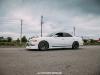 autonews58-104-racing-drag-racing-2021-penza