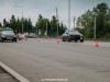autonews58-105-racing-drag-racing-2021-penza