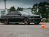 autonews58-107-racing-drag-racing-2021-penza