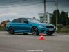 autonews58-108-racing-drag-racing-2021-penza