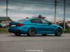 autonews58-109-racing-drag-racing-2021-penza