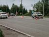 autonews58-110-racing-drag-racing-2021-penza