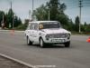 autonews58-111-racing-drag-racing-2021-penza