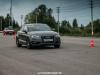 autonews58-112-racing-drag-racing-2021-penza