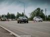 autonews58-115-racing-drag-racing-2021-penza