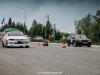 autonews58-118-racing-drag-racing-2021-penza
