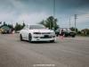 autonews58-119-racing-drag-racing-2021-penza