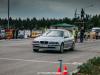 autonews58-12-racing-drag-racing-2021-penza