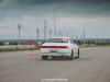 autonews58-120-racing-drag-racing-2021-penza