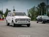 autonews58-121-racing-drag-racing-2021-penza