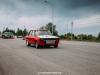 autonews58-122-racing-drag-racing-2021-penza