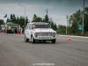 autonews58-125-racing-drag-racing-2021-penza