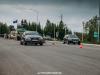 autonews58-126-racing-drag-racing-2021-penza