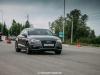autonews58-127-racing-drag-racing-2021-penza