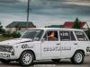 autonews58-129-racing-drag-racing-2021-penza