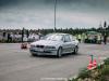 autonews58-13-racing-drag-racing-2021-penza