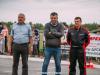 autonews58-133-racing-drag-racing-2021-penza