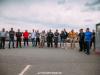 autonews58-134-racing-drag-racing-2021-penza