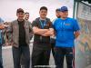 autonews58-136-racing-drag-racing-2021-penza