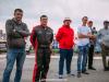 autonews58-138-racing-drag-racing-2021-penza